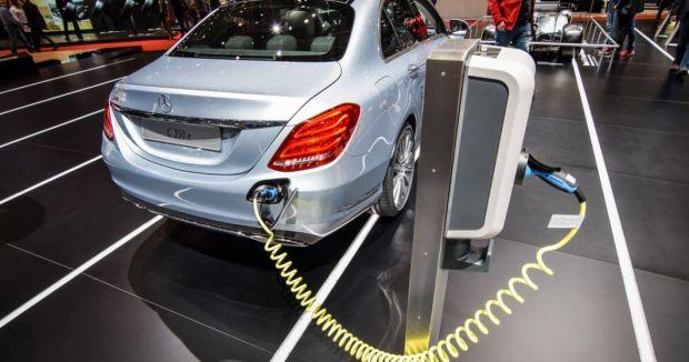 Prima capitală din UE care interzice mașinile pe benzină și motorină
