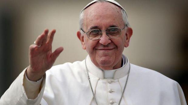 Papa Francisc în România. Cine este Papa Francisc și cum a ajuns în fruntea Bisericii Catolice
