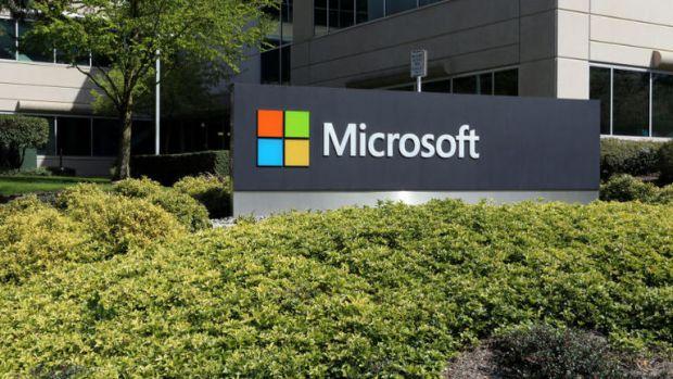 Microsoft revoluționează programul Word. Cum va fi perfecționată scrierea