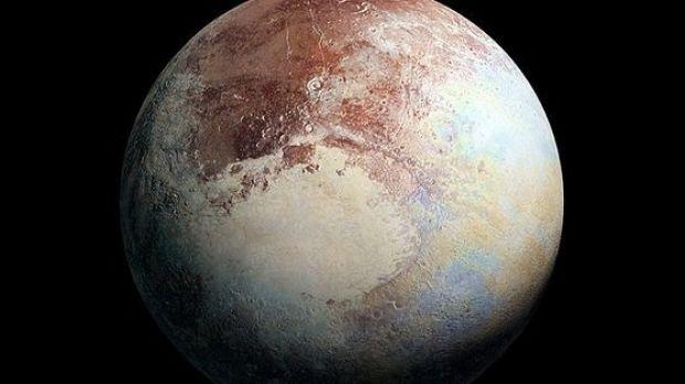 Avertisment sumbru al oamenilor de ştiinţă! Vine iarna în sistemul nostru solar. Ce planetă ar putea dispărea până în 2030