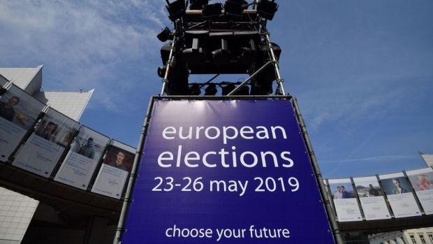 Alegeri europarlamentare. Prezenţă record la vot în țările UE. A fost cea mai ridicată din ultimii 25 de ani