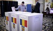 Alegeri europarlamentare / Referendum 2019. Rezultate provizorii – Europar…