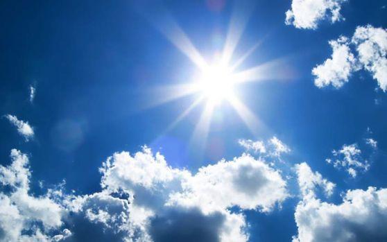 Prognoza meteo pentru trei săptămâni. De când se încălzește vremea?