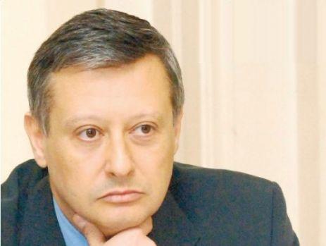 Remus Opriș a murit. Fostul lider PNȚCD avea 60 de ani