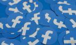 Facebook restricționează accesul la serviciul său de transmisiune live! Reviz…