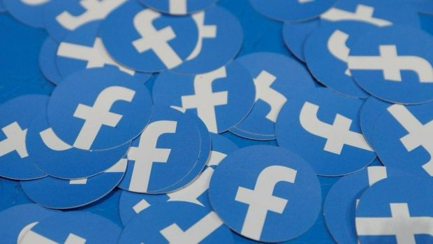 Facebook restricționează accesul la serviciul său de transmisiune live! Revizuirea condițiilor de utilizare