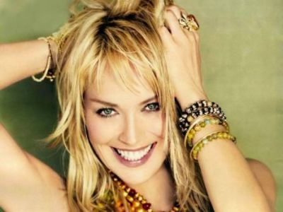 sharon-stone-sexy-lingerie-hot-picture-toples-99887