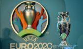 UEFA a anunțat oferta de bilete pentru Campionatul European din 2020! Prețuri și categorii