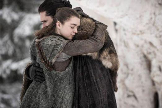 Game of Thrones: ultimul episod a doborât recordul de audienţă al postului HBO!