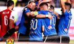 Cupa României. Viitorul Constanța a câștigat în premieră trofeul după 2-1…