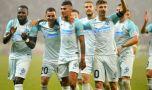 FCSB și-a vândut un titular în Serie A. Câți bani va încasa vicecampioana …