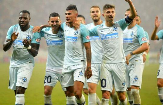 FCSB și-a vândut un titular în Serie A. Câți bani va încasa vicecampioana din Liga I și ce salariu va avea jucătorul