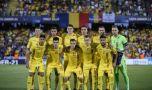 EURO U21. Germania-România, 19.00, TVR1 / Entuziasmul nu este suficient pentru …