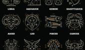 Horoscop 24 iunie 2019. Capricornii au multe drumuri de făcut, iar Peștii sunt plini de energie
