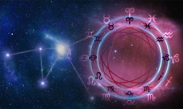 Horoscop 17 iunie 2019. Racii au multă treabă la serviciu, iar Leii sunt puși pe șotii
