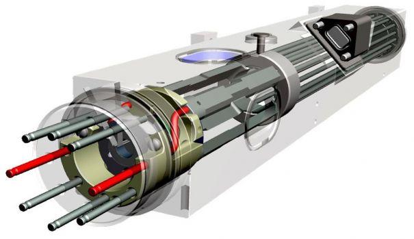 Cinci informații inedite despre ceasul atomic pe care NASA îl va lansa în spațiu luna aceasta