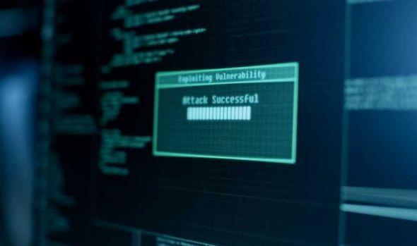 Un nou malware atacă serverele firmelor pentru a mina criptomonede. Prima victimă importantă