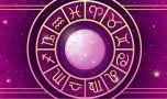 Horoscop 16 iunie 2019. Capricornii se izolează, iar Balanțele trebuie să fie…