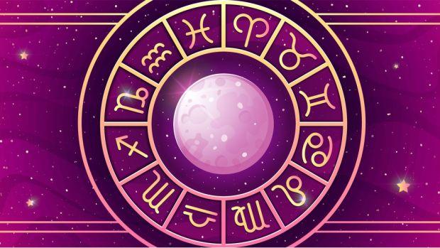 Horoscop 16 iunie 2019. Capricornii se izolează, iar Balanțele trebuie să fie prudente