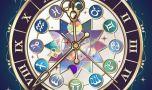 Horoscop 23 iunie 2019. Gemenii sunt în centrul atenției, iar Balanțele au ce…