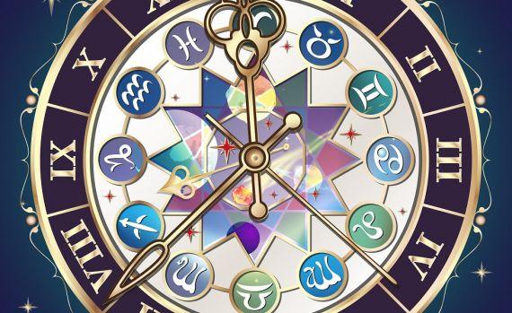 Horoscop 23 iunie 2019. Gemenii sunt în centrul atenției, iar Balanțele au ceva neplăceri