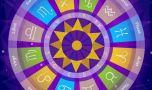 Horoscop 26 iunie 2019. Berbecii se izolează, iar starea de spirit a Vărsător…
