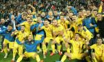 EURO U21. România – Croația 4-1 (2-1) / Debut perfect al tricolorilor mi…