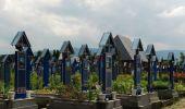 Cât costă un loc de veci în Cimitirul Vesel de la Săpânța? O să te umfle râsul