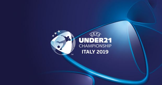 EURO U21. Campionatul European de Fotbal de tineret începe astăzi. România este în grupa C