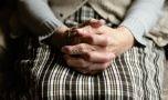 Cea mai bătrână femeie din Europa a murit! Câţi ani avea şi cine era aceas…