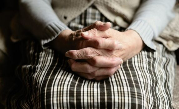 Cea mai bătrână femeie din Europa a murit! Câţi ani avea şi cine era aceasta