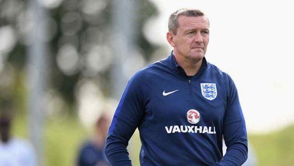 EURO U21. Selecționerul englez Aidy Boothroyd știe cum va juca România în partida cu Anglia
