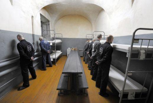 O singură țară din Europa continuă să aplice pedeapsa cu moartea! Cine este ultimul deținut ucis