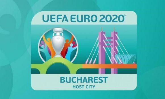 Euro 2020. Solicitare uriașă de bilete în prima oră de la punerea în vânzare, anunță UEFA