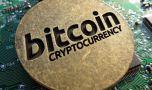 Bitcoin a fost adăugat ca opțiune de Microsoft Office Excel în lista de valut…
