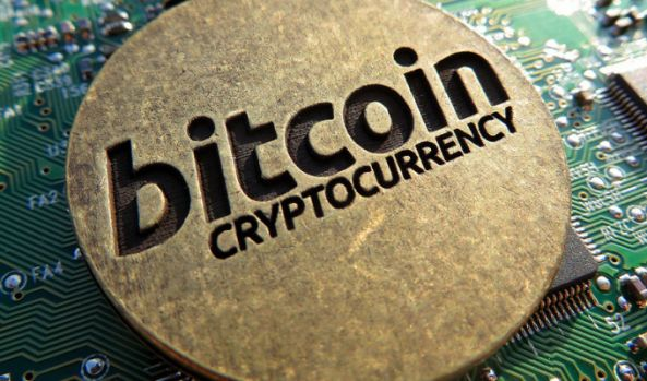Bitcoin a fost adăugat ca opțiune de Microsoft Office Excel în lista de valute