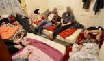 Marea Britanie. Români condamnați la 28 ani de închisoare pentru sclavie mode…