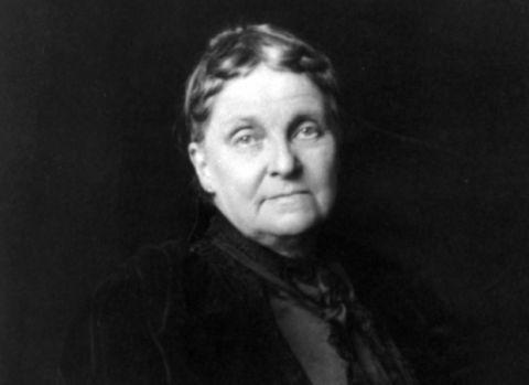 Cine a fost cea mai zgârcită femeie de pe Planetă. Avariția ei a rămas proverbială