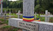 Haos la Valea Uzului! Românii au luat atitudine, iar maghiarii sunt debusolați! A intervenit Jandarmeria! Video