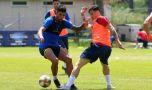 EURO U21. Mirel Rădoi și Florinel Coman au prefațat meciul capital cu Franța…