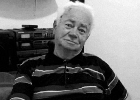 Unul dintre titanii presei sportive românești a încetat din viață