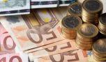 Curs valutar 13 iunie 2019. Euro se depreciază un pic, însă dolarul crește n…