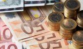 Curs valutar 13 iunie 2019. Euro se depreciază un pic, însă dolarul crește nestigherit