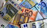 Curs valutar 19 iunie 2019. Prețul aurului stagnează, iar cel al monedei euro …