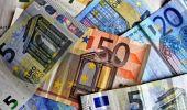 Curs valutar 19 iunie 2019. Prețul aurului stagnează, iar cel al monedei euro se apreciază