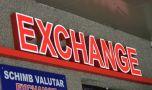 Curs valutar 26 iunie 2019. Euro se depreciază ușor, iar prețul aurului înce…