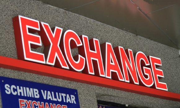 Curs valutar 26 iunie 2019. Euro se depreciază ușor, iar prețul aurului începe să scadă