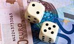 Curs valutar 9 septembrie 2019. Euro și dolarul se depreciază în debutul săp…