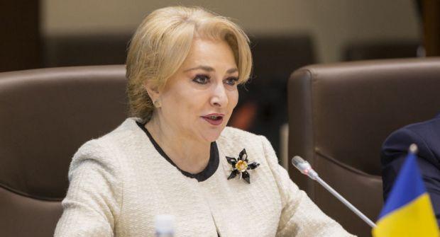 Viorica Dăncilă îi aplică lovitura de grație lui Liviu Dragnea! Schimbare radicală decisă de premier