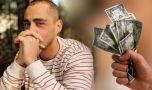 Vladimir Drăghia umilit şi cu banii luaţi! Vestea care i-a pus capac!